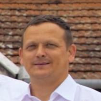 Breznyán István