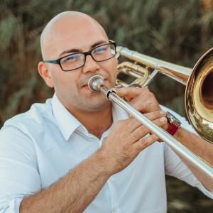 Szemán Gábor